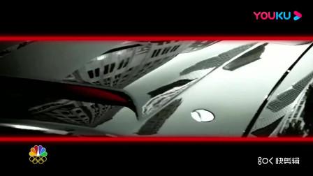 2008 霹雳游侠1