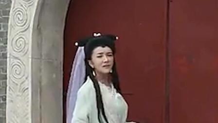 """她演潘金莲入木三分,被称为""""中国第一艳星"""""""
