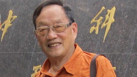缅怀殷虹老师—我的良师益友