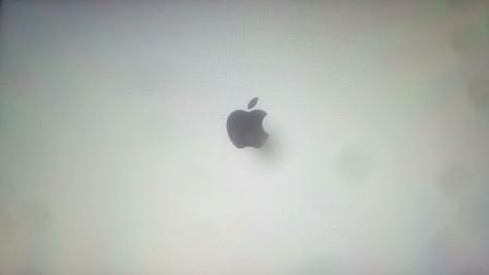 iPhone 新款 Mac Book Air 15秒广告