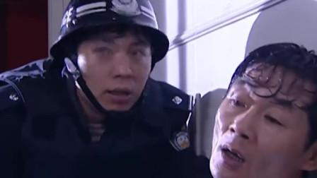 影视:饭店里放满了炸弹,排爆轮流拆,太考验心理素质了
