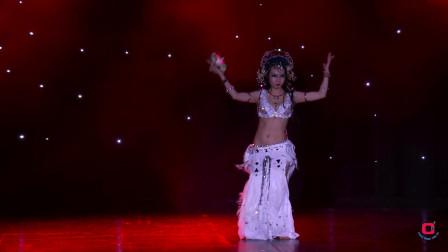 风情肚皮舞 Belly Dance35