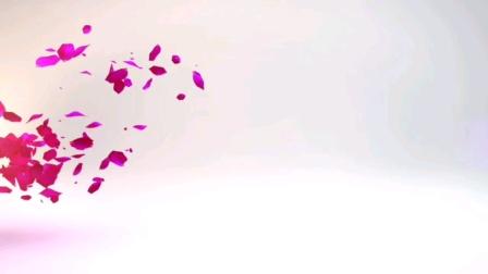 歌曲《白沙滩上的脚印》取景地址:浙江省象山中国渔村阳光海岸景区2020·06·11<农历闰四月廿十>(周四)下午拍摄