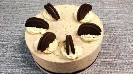 什么是芝士蛋糕?芝士蛋糕的起源?芝士蛋糕的定义