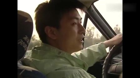 铁骨芳心:廖芳华从老麦的笔记本里,知道了幕后操纵着,竟是萧琳