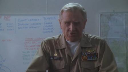 海军上将下达任务指令:再过5小时17分,我们攻击敌人的吐司