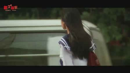 这首《心要让你听见》深情感人,小阿枫独特的嗓音,太好听了