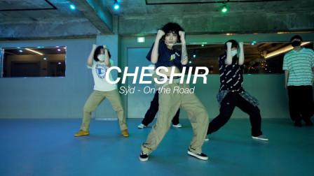 _l_Syd_-_On_the_Road_Cheshir_Choreography_Class_PlayTheUrban