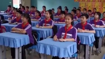 怀化一学校课间操红遍全网,小编打包奉上。