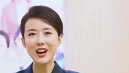 """有种""""惊艳""""叫14年后的嫦娥, 当她换上礼服后, 网友: 这谁不爱啊"""