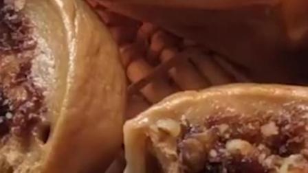 红糖馒头的做法和配方