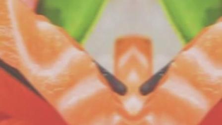 # 新发地批发市场暂时休市!进口三文鱼切割案板检测出#新冠病毒 !#新冠肺炎