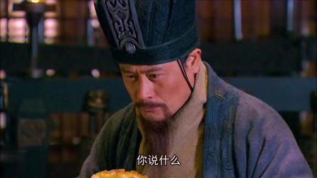 新三国:荀彧不愧是曹操的顶级谋士,看问题比曹操都透彻!