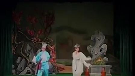 海陆丰白字戏-双玉鱼   1