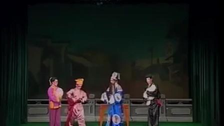 海陆丰白字戏-双玉鱼b