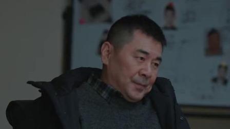 崔铁军找技术研究无人机,小吕不小心放出崔斌cosplay视频