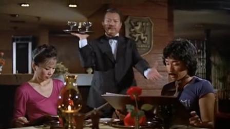 摩登土佬,餐厅这个美女吉他弹唱不错,好听