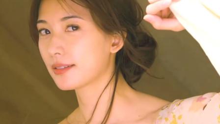 刺陵:林志玲这段太美了,颜值逆天,连周杰伦都偷偷看!