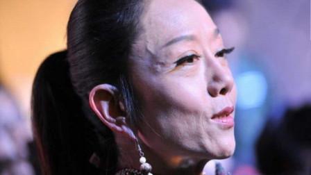 杨丽萍被呛无儿女很失败,女人的成功就是生孩子吗?