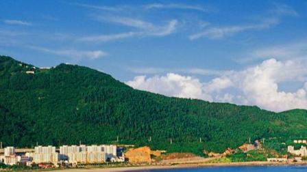 你知道,阳江有什么好玩的景点吗,快来看一看吧