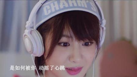 杨紫《牛奶面包》影视歌曲,浓浓的小清新风格,网友:声音好甜!