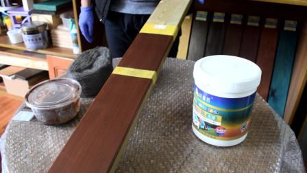 水性漆的施工技巧