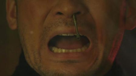 美女被耳勺给救了,杀手被耳勺搞失业了,爆笑日本搞笑短片