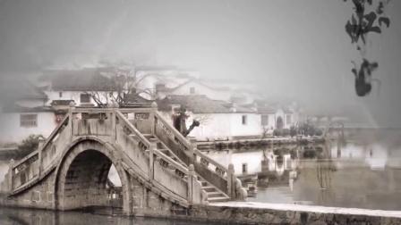 《书声朗朗》第11期——布隆吉乡中心小学山水田园诗歌集锦