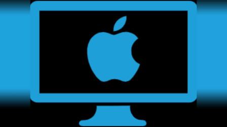 苹果Mac为啥要关闭sip系统完整性
