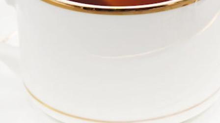 红糖姜茶功效
