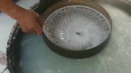 河北老字号美食,比80后还要久,祖祖辈辈做的传统手工美食。