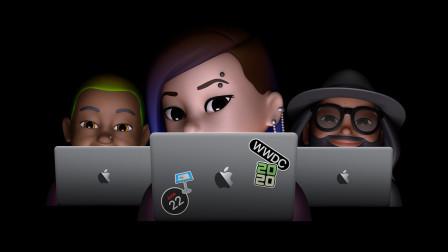 苹果WWDC 2020本月线上开幕 常规iOS14和劲爆新iMac