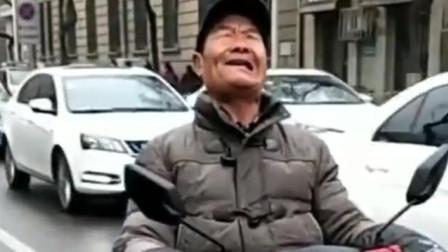 百听不厌的一首歌, 最适合天津网红大爷的嗓门, 值得一听!