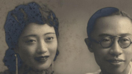 溥仪死后,他最后一位妻子继承了多少遗产?临终前才说出真实数目