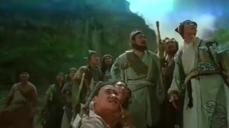 影视:傻小子捡到一把生锈的剑,以为是废铁是把神器!