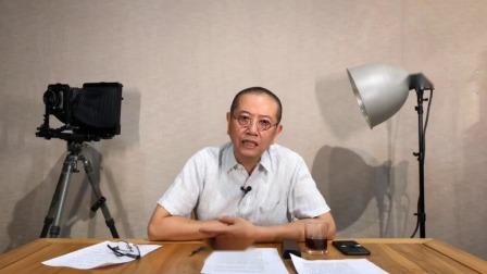 局部 第三季 中国墓葬艺术遍布全世界,陈丹青表示错过展出很遗憾