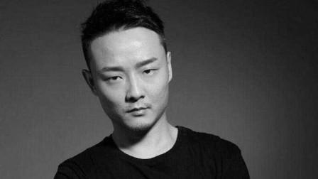 """曾一鸣""""中国最强音""""唱法解析-声乐导师伍文彬"""