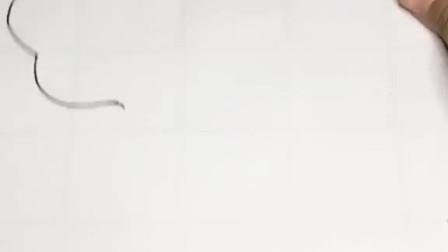 创意趣味手工 折纸 画笔 花样年华 爱你比永远多781 天 千纸鹤 五角星