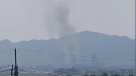 据韩媒报道,6月16日,韩国统一部证实,位于朝鲜开城工业园内的朝韩联络办公室被爆破。