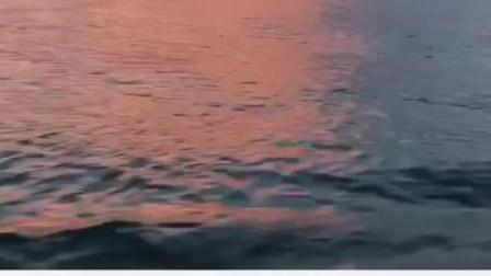 广西必去旅游景点,防城港怪石滩,桂林象山景区爱情岛,愿有终成眷属!