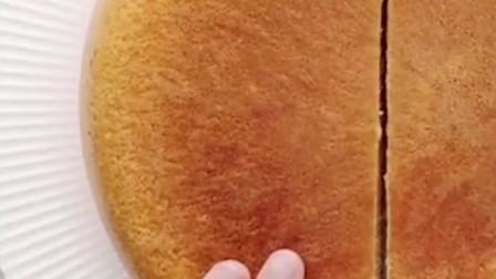 电饭煲海绵蛋糕怎么做?