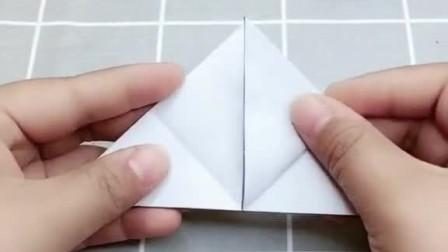 创意趣味手工 折纸 简笔画 花草树木193 彩缤纷 非常可爱