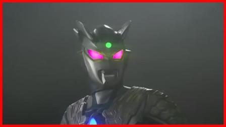 【波特】赛罗奥特曼与迪迦奥特曼视频通话 消灭怪兽 保护城市