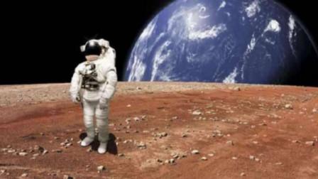 """太空病毒将进入地球?NASA:防止引发大流行,""""病毒""""必须隔离!"""