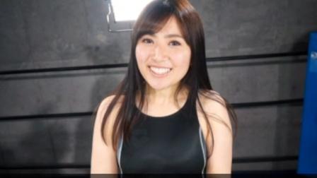 日本女子摔跤42