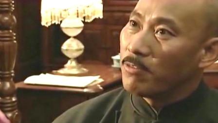 老蒋明知道武汉保不住,为何还要打保卫战,竟是这个原因?