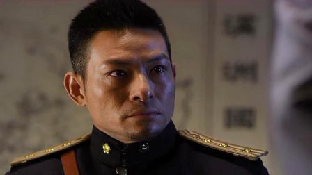 男子找日本人报仇,被上司一番话劝服,这番话精辟到了极点