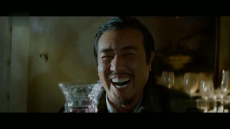 劉備想蹦迪誰也擋不住,劉皇叔嗨起來三國抖