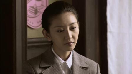 女特工接到最新任务,没想到刺杀目标竟是姐妹的老公,顿时无奈!