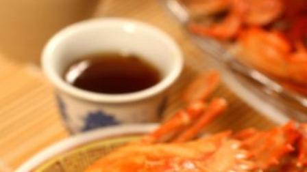 孕妇能吃海鲜吗